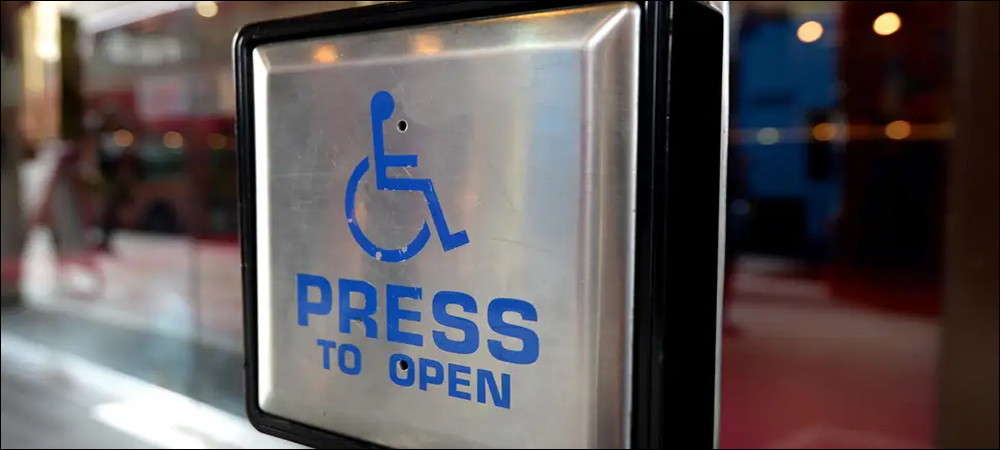 Disabled Services Organization Automates Asset Management With NFC