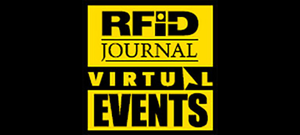 Virtual Event: RFID in Harsh Environments