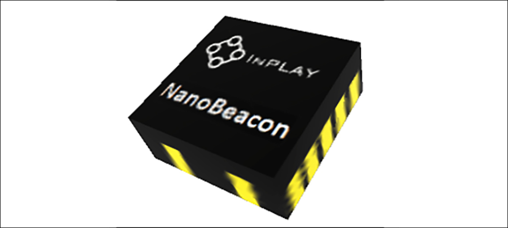 InPlay to Release Low-Cost SoC for Simple BLE Deployments