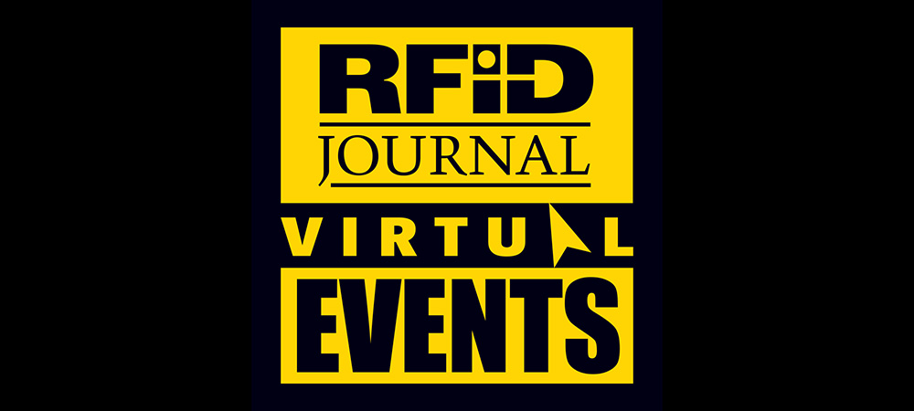 RFID in Health Care 2021 Report