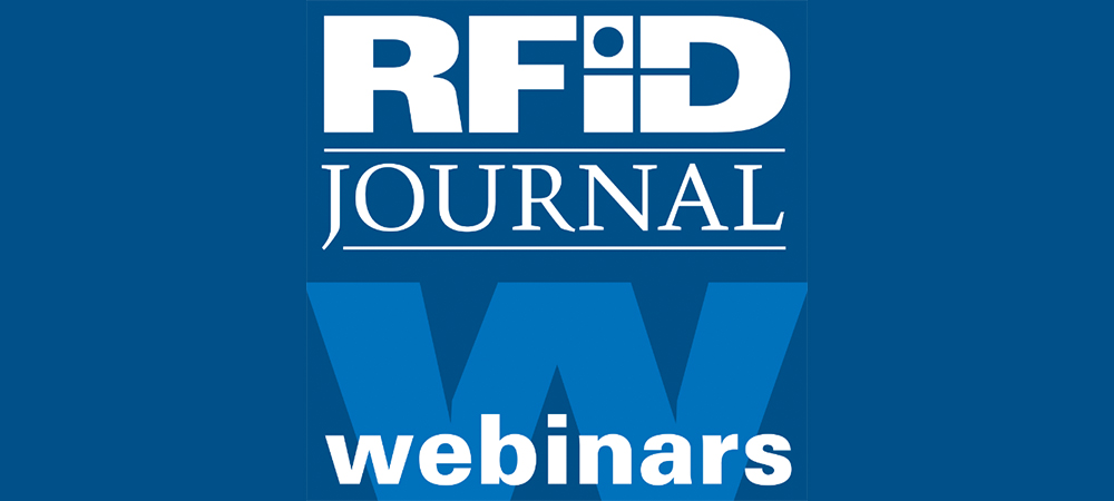 Webinar Report: Why Item-Level RFID Is the Key to BOPIS 2.0