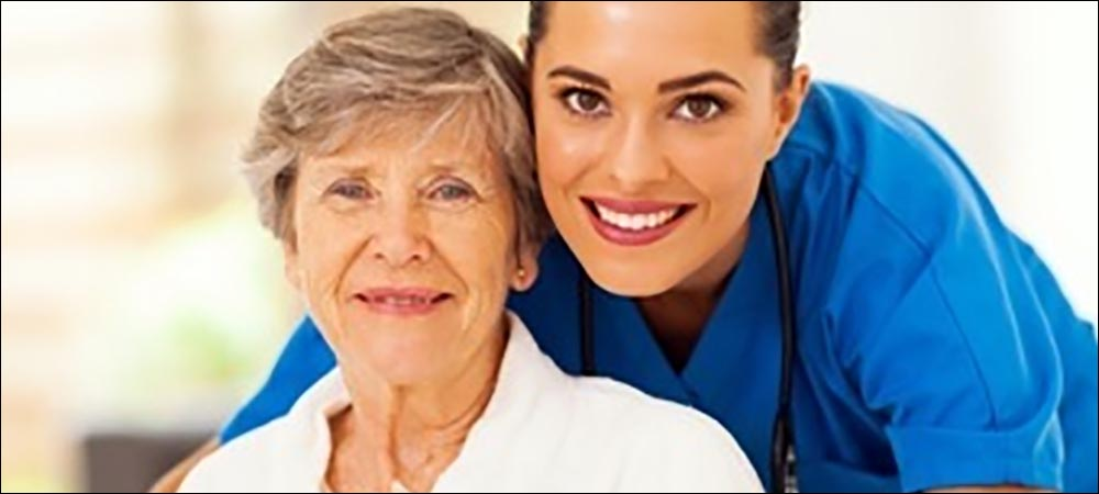 NFC, BLE Track Contacts, Staff Movements for Senior Living